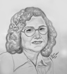 rose-marie-gayhart-age-progressed-to-50-yrs-old-with-glasses_edited-1