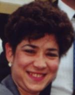 Paricia Viola
