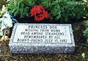 Princess-Doe-Grave1