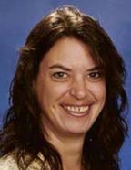 Heidi Joanne Ring