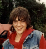 Jason Bolton
