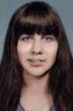 Kathy Sue Wilcox